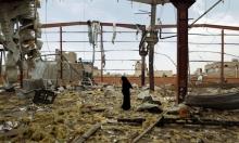 مصادر: اشتباكات بين قوات سعودية وقوات يمنية على الحدود