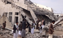 مفاوض: الحوثيون يدرسون اقتراحا أميركيا بهدنة في اليمن