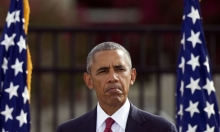 أوباما... دودة ضارة!