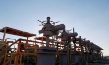ليبيا تنوي استئناف صادرات النفط من بعض الموانئ الكبرى