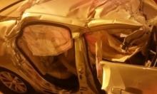 النقب: مصرع سلام أبو كف بحادث سير في بئر السبع