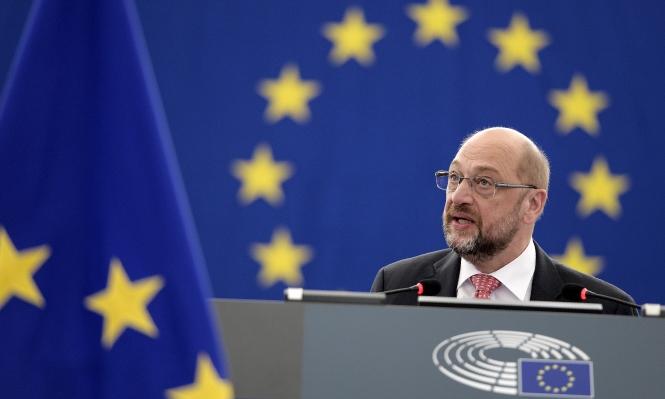 رئيس البرلمان الأوروبي: ترامب مشكلة للعالم أجمع