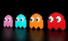 ألعاب الفيديو... تعزيز التواصل أم مشكلات سلوكية؟