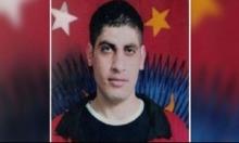 الأسير نهار السعدي يدخل عامه الرابع عشر في سجون الاحتلال