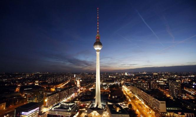 هل تصمد برلين المتعددة الثقافات أمام الشعبويين؟
