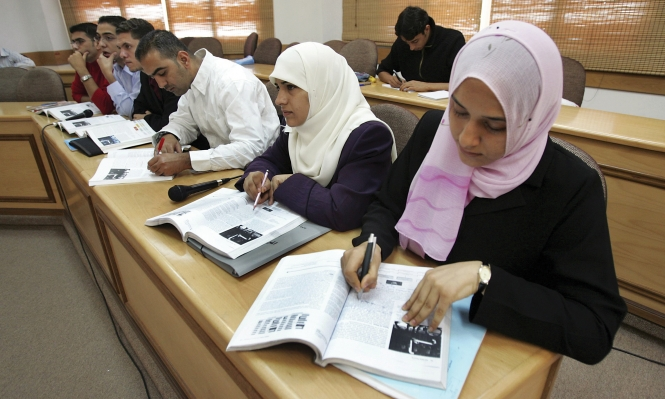 المغرب يخضع المناهج الإسلامية للمراقبة الشاملة