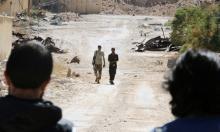 سورية: 199 خرقا للهدنة ومساعدات إنسانية لم تصل