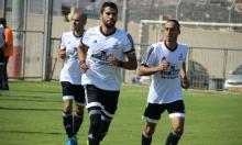 هـ. أم الفحم يستهل الموسم بفوز ساحق على م. يافة الناصرة