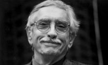رحيل إدوارد ألبي: الكوكبة الأدبية للقرن الـ20 تتلاشى