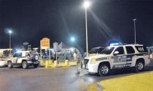 السعودية: مقتل عنصري أمن بالدمام بإطلاق نار