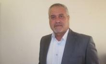 وكلاء عرب للإعلام الصهيوني