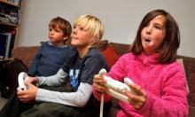 كيف تؤثر ممارسة ألعاب الفيديو على الأطفال؟