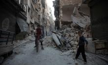 سورية: انقضاء الهدنة رسميًا ولا أنباء عن تجديدها