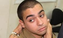 """استئناف محاكمة الجندي القاتل: """"حكم الإرهابيين هو الموت"""""""