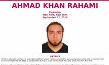 أميركا: مطاردات خلف مسلح محتمل والعثور على قنابل