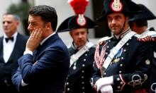 غضب إيطالي على قادة الاتحاد الأوروبي وسياسة الهجرة