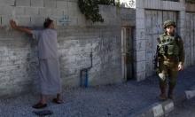 الاحتلال يعتقل 28 مواطنا بينهم قاصرون وصحافي