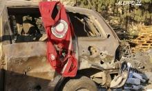 الأمم المتحدة توقف المساعدات الإنسانية لسورية