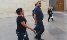 مجد الكروم: جبهة العمل البلدي تناصر التجمع