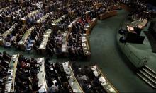 أوباما: إسرائيل لا تستطيع احتلال واستيطان الضفة للأبد