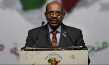 """الخارجية الأميركية ترحب بتعاون السودان في مكافحة """"الإرهاب"""""""