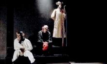 عودة مهرجان القاهرة الدولي للمسرح في دورته الـ23