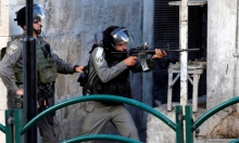 الخليل: الاحتلال يعدم فتى بزعم محاولته طعن جندي