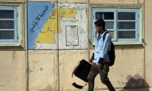 صراع الجزائر: علمانية أم تربية إسلامية؟