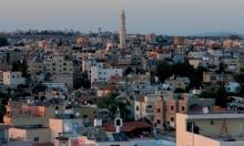 """الطيبة وقلنسوة: وزارة البيئة تؤكد وجود """"حمى غرب النيل"""""""
