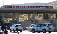 الجيش التركي ينفي زج المزيد من قواته في سورية