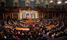 أعضاء بمجلس الشيوخ الأميركي يسعون لتعديل اتفاق المساعدات لإسرائيل