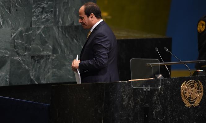 إقالة رئيس قطاع الأخبار إثر سقطة جديدة للتلفزيون المصري