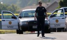 الشرطة أشد خطرًا على الأميركيين من الإرهاب