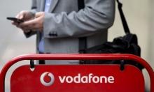 شركات الاتصالات المصرية ترفض خدمات الجيل الرابع