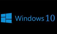 """جديد مايكروسوفت: نسخة جديدة من """"ويندوز 10"""""""