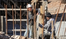 التماس ضد تضييق شاكيد على العمال الفلسطينيين والأجانب
