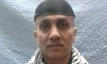 الاحتلال يعتقل زوجة شهيد وأسيرا محررا أضرب عن الطعام