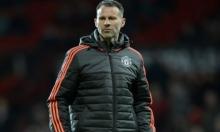 غيغز مطلوب للتدريب في الدوري الإنجليزي