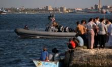 مصر: أكثر من 160 قتيلًا بانقلاب الزورق