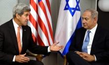 مبادرة لحل القضية الفلسطينية خلال شهرين؟