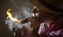 دراسة: أضرار التدخين تصل إلى الجينات