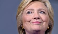 """""""نيويورك تايمز"""" تعلن دعمها لهيلاري كلينتون"""
