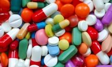 اعتماد عقار جديد لعلاج التهابات القولون والمفاصل