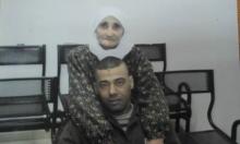استشهاد أسير في سجون الاحتلال جراء جلطة دماغية