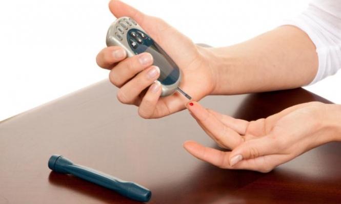 جهاز يحد من نوبات نقص مستوى السكر بالدم