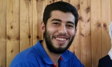 الاحتلال يعتقل أحد الشبان الستة المفرج عنهم