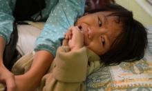 أميركا: نصف مليون فتاة تواجهن جريمة الختان