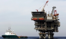 الأردن يوقع اتفاقًا ضخما لشراء الغاز الإسرائيلي
