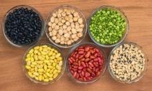 حملة تحث شركات الغذاء على اعتماد البروتين النباتي