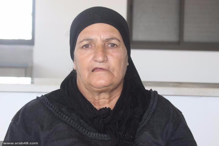 الحسينية: أمر بهدم منزل والعائلة تستنجد لمنعه